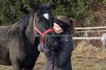 2012.01.01 - Nowe domy 2011